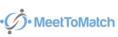 MeetToMatch