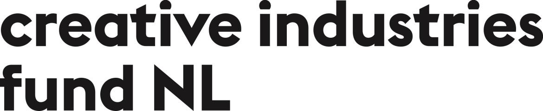 Stimuleringsfonds logo